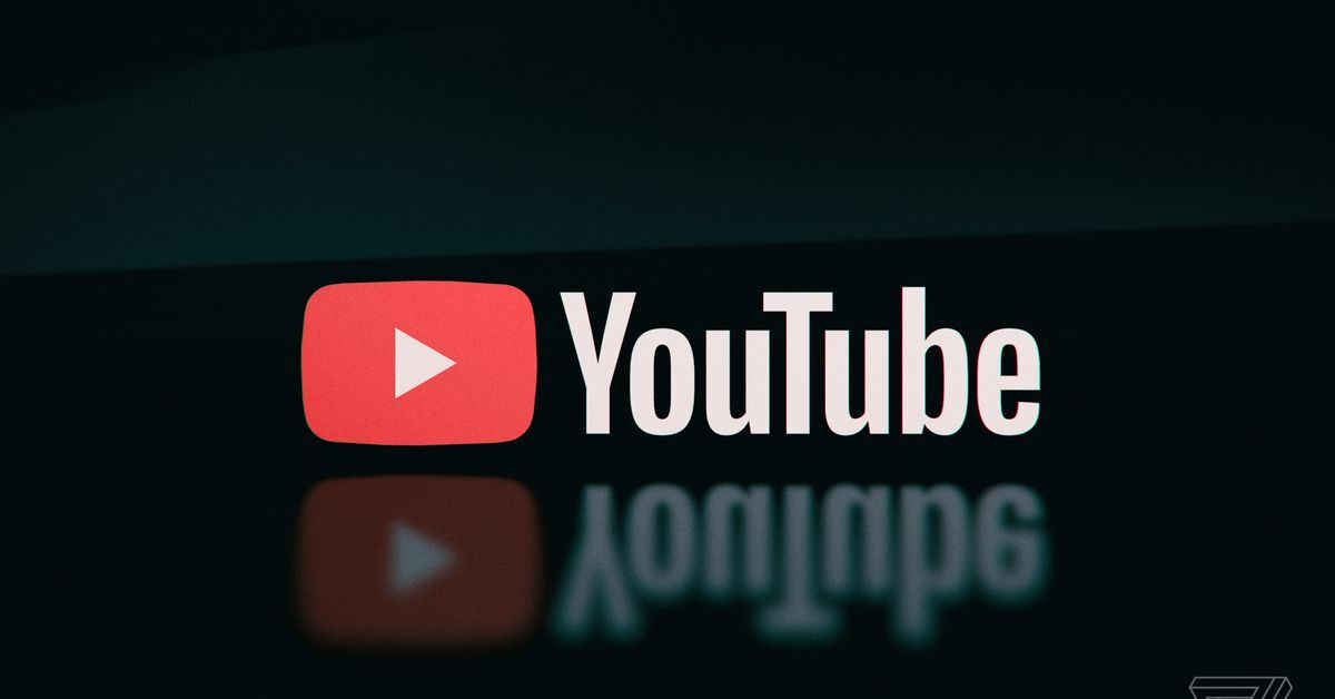 «یوتیوب» محبوبترین شبکه اجتماعی آمریکایی شناخته شد