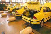 ۳۰ هزار خودرو در لرستان از طرح دوگانهسوز رایگان بهرهمند شدند