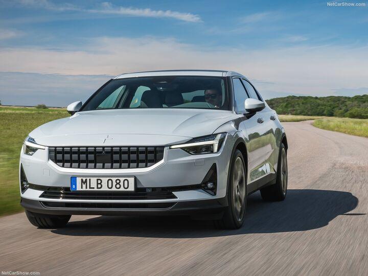 خودروهای ایمن سال ۲۰۲۱ کدام هستند؟