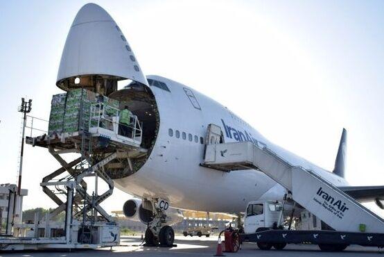 نبود پرواز کارگو در فرودگاه آبادان از ظرفیتهای مغفول مانده صادراتی است