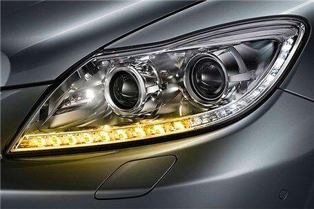 میزان پیشرفت صنعت خودروی ایران در عرصه چراغ سازی چقدر است؟