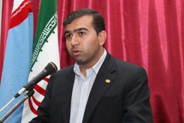 آخرین مهلت عضویت در هیئت مدیره شرکت های سرمایه گذاری سهام عدالت استانی