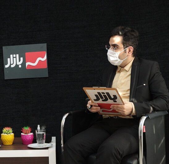سیکل های زمانی قبل از انتخابات ریاست جمهوری در بورس