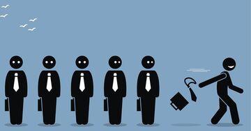 چگونه می توان در کنار شغل خود کسب و کار شخصی راه اندازی کرد؟
