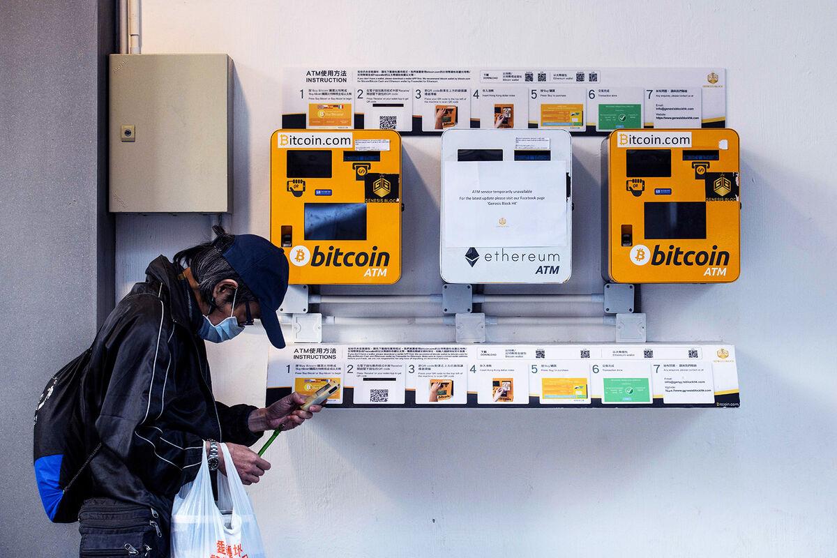 اما و اگرهای عرضه ارزهای دیجیتال ملی؛ آیا بانکهای تجاری قربانی جدید اقتصاد دنیا هستند؟