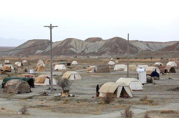 شهرک شهید سلیمانی شهریور ۱۴۰۰ آماده بهره برداری می شود
