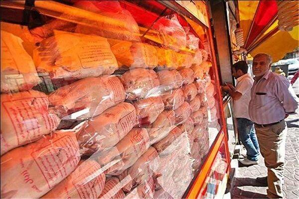ضرورت کنترل قیمتها در بازار ماه رمضان همدان| از نشنیدن صدای اصناف تا تعطیلی های ادامه دار کرونایی