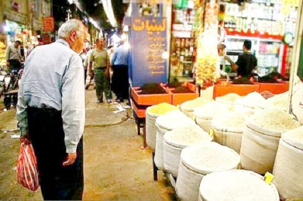 ضرورت کنترل قیمتها در بازار ماه رمضان همدان/ از نشنیدن صدای اصناف تا تعطیلی های ادامه دار کرونایی