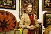جای خالی «جشنواره شیره خرما» در گردشگری منطقه آزاد اروند