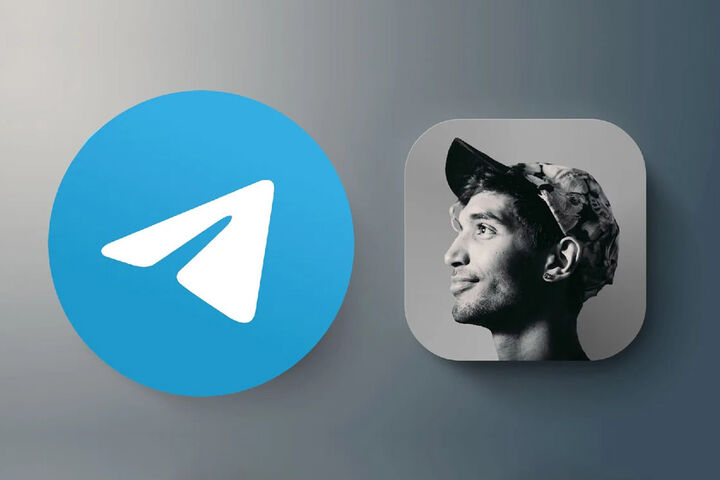 رقابت تلگرام با کلاب هاوس با قابلیت زمانبندی چتهای صوتی