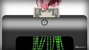ارزهای مجازی، نسل آینده پول در جهان؛ مزایا و معایب فعالیت در بازار ارزهای مجازی