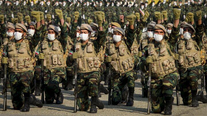 حقوق سربازان افزایش مییابد