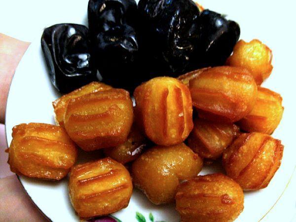 فروش رطب مضافتی در بستهبندی ممنوع است/ اعلام نرخ جدید خرما و زولبیا بامیه در یزد