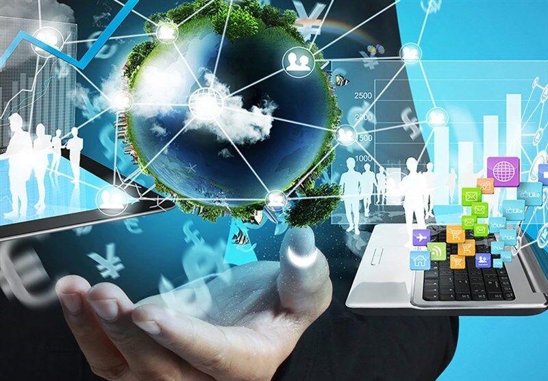 جهش شرکتهای فناور قم علی رغم رکودهای کرونایی