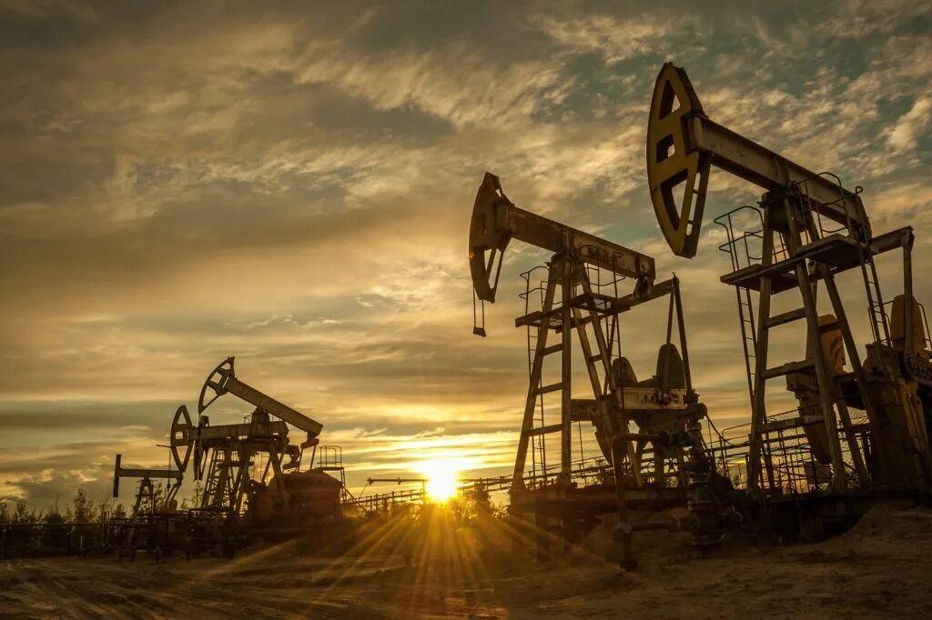 آینده نفت ایران و سیاست رقبا چه خواهد بود؟