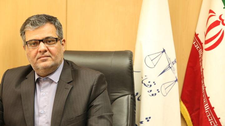 تنظیم اسناد نقل و انتقال خودرو در صلاحیت دفاتر اسناد رسمی