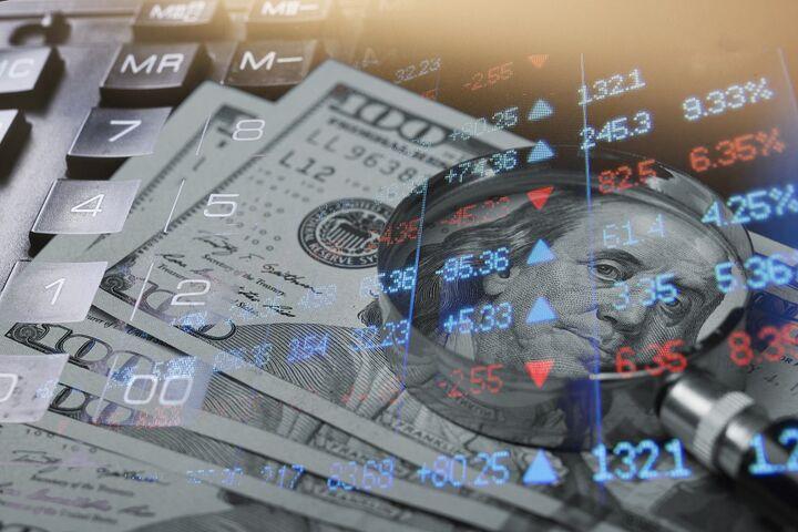 مالیات بایدن؛ پاشنه آشیل بازار سهام جهان| سرخوشی بازار سهام آمریکا تا کی دوام میآورد؟