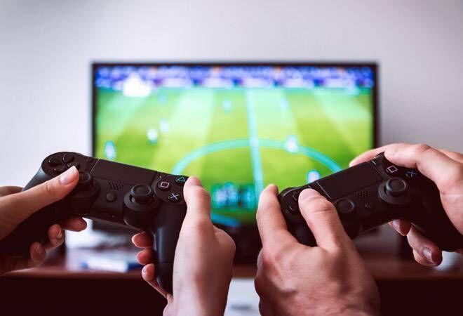 گیمر شدن  ۲.۷ میلیارد نفر تا اوایل سال ۲۰۲۲   اینترنت نسل پنجم عامل رشد درآمد صنعت بازی
