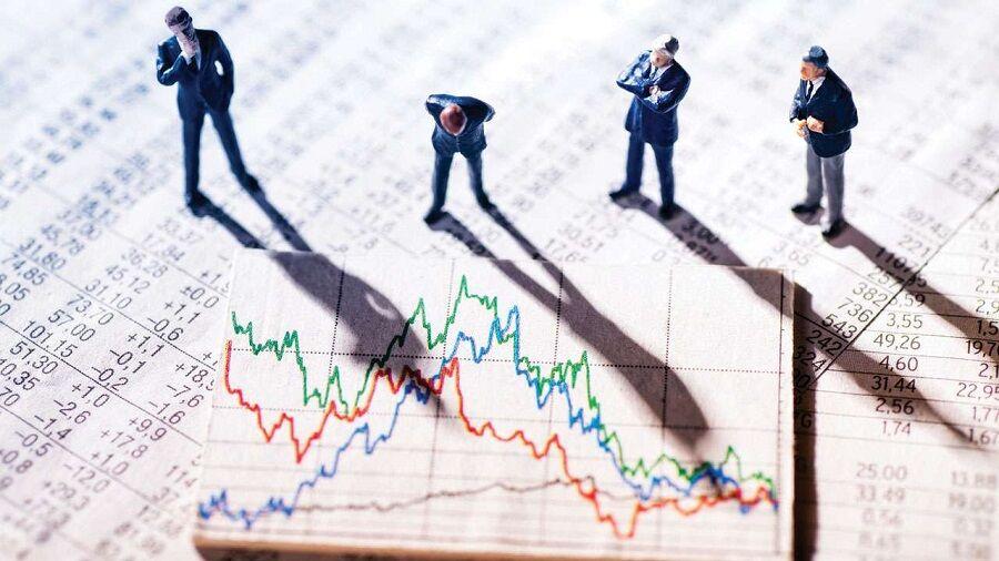 مالیات بایدن پاشنه آشیل بازار سهام جهان| سرخوشی بازارسهام امریکا تا کی داوم می آورد؟