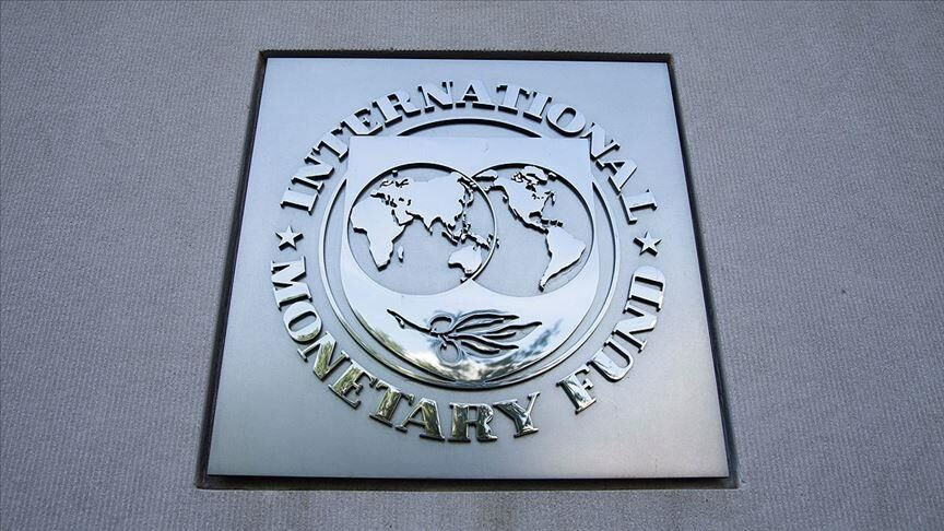 صندوق بینالمللی پول ۱۴۷ میلیون دلار به افغانستان کمک میکند