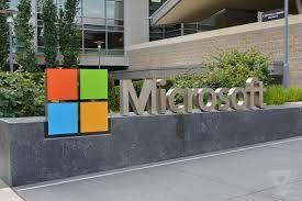 ورود «مایکروسافت» با هوش مصنوعی به دنیای سلامت و پزشکی