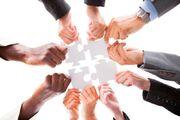 فعالیت ۱۰ اتحادیه تعاون روستایی در کهگیلویه و بویراحمد