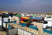 افزایش ۷درصدی صادرات در یزد