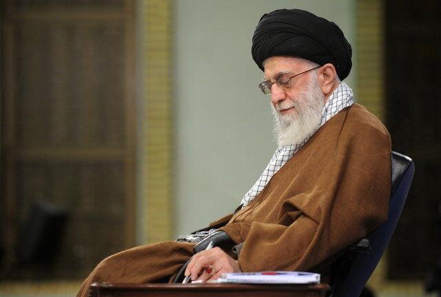 پیروز بزرگ انتخابات ملت ایران است| فرصت خدمتگزاری به کشور و ملت را قدر بدانید