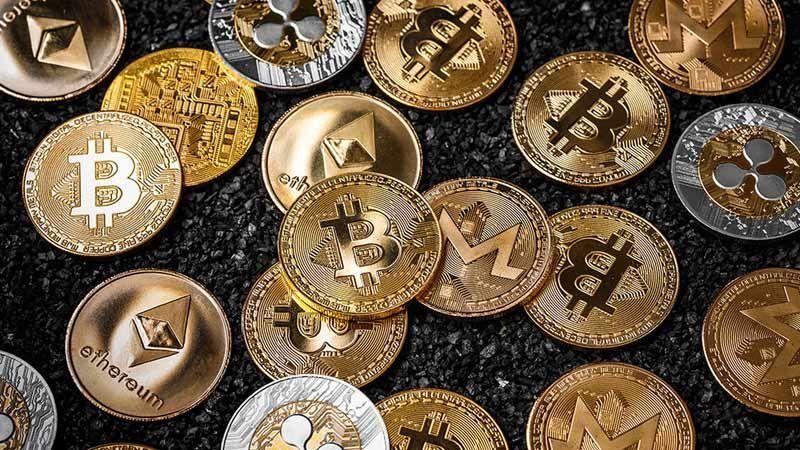 کدام ارز دیجیتال را بخریم؟
