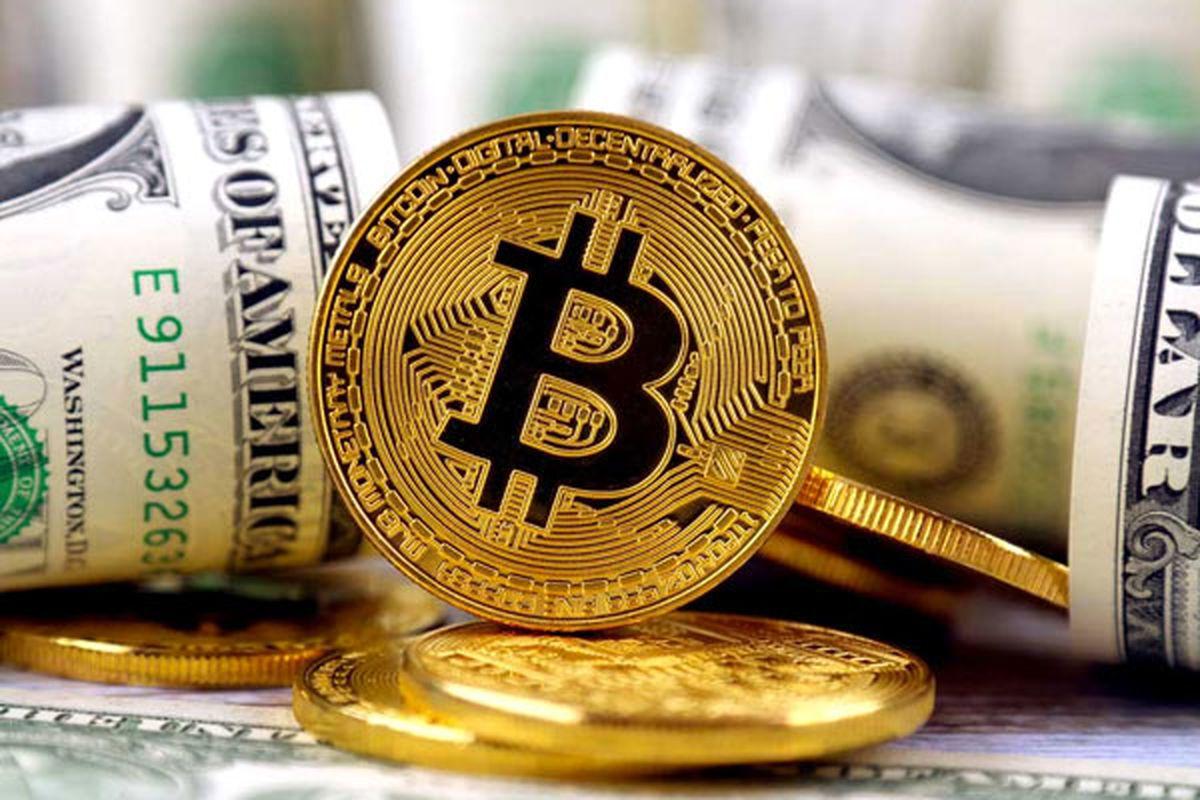 قیمت رمز ارزها در ۱۱ اردیبهشت ۱۴۰۰