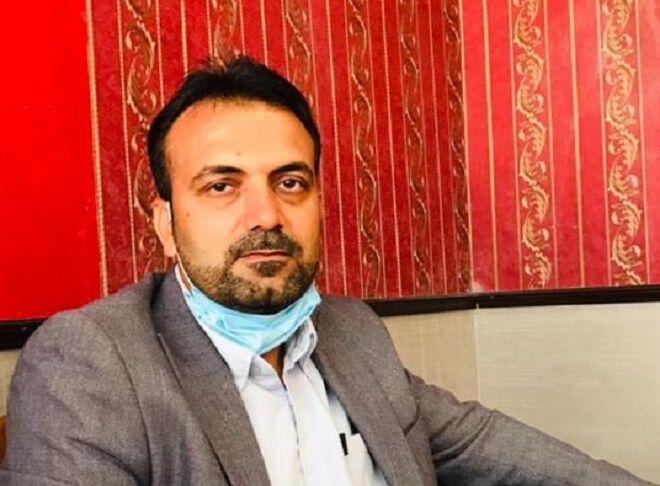 اقتصاد چرخشی و تحقق اقتصاد هوشمند در ایران