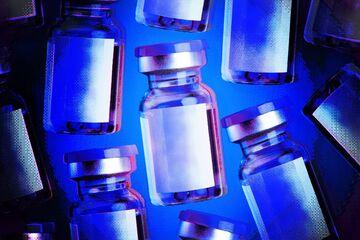 پاستور واکسن جدید کرونا تولید میکند| رونمایی از ۹ واکسن ایرانی