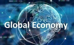 افزایش نابرابری اقتصادی به دنبال کرونا؛ یک دهه اقتصادی از دست می رود