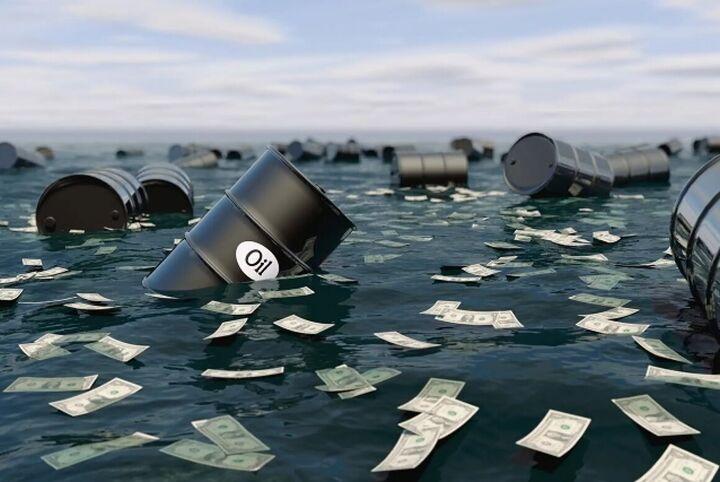 احتمال جنگ قیمتی جدید با افزایش تولید نفت آمریکا