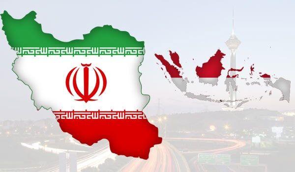 تاکید ظریف بر نهاییکردن موافقت نامه تعرفه ترجیحی با اندونزی
