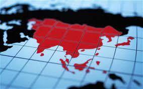 روزهای خوش قاره کهن؛ رشد ۶.۵ درصدی اقتصاد آسیا در سال ۲۰۲۱
