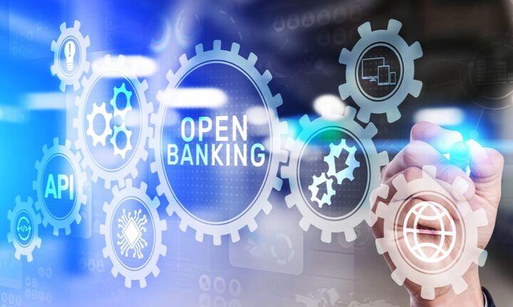 چالش های تنظیم کنندگان بانکداری باز برای رسیدن به استانداردهای جهانی