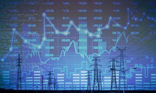 کمبود عرضه برق در کشور ناشی از کاهش سرمایهگذاریهای جدید است