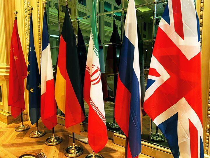 پیشرفت هایی برای لغو تحریمهای نفتی آمریکا علیه ایران ایجاد شده است