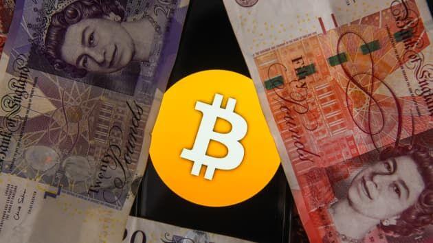 رقابت جهانی با چین برای عرضه ارز دیجیتال؛ «استیبل کوین» الگو می شود