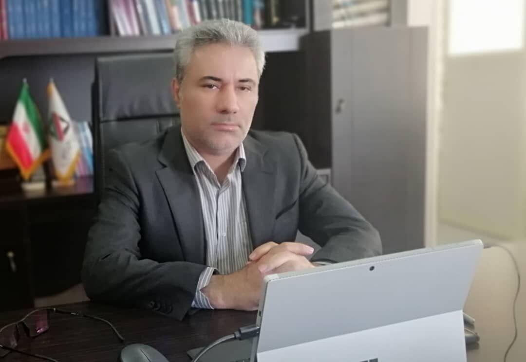 پروژه های گمرک هوشمند ایران در ردیف پروژه های برتر سازمان جهانی گمرک است