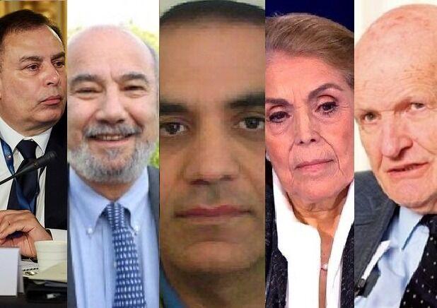 برداشته شدن همه تحریمهای ایران محتمل نیست| چرا کارگروه رفع تحریمها کُند پیش می رود؟