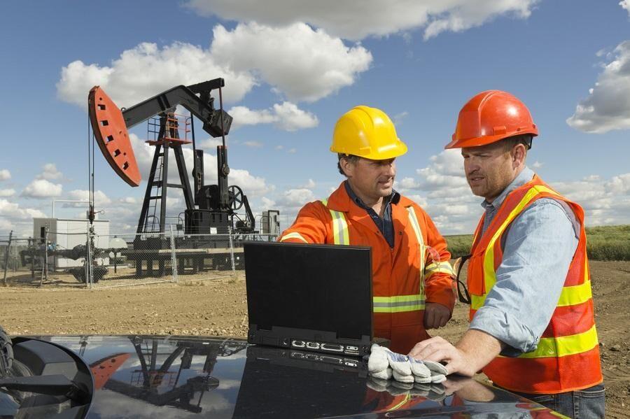 گاز پایگاه جدید سرمایه گذاری برای غول های نفتی| آیا پارس جنوبی طعمه جدید آلودگی هواست؟