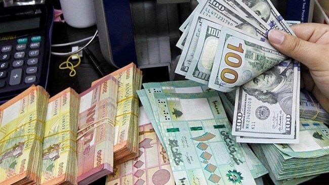 پسانداز اضافی ۵.۴ تریلیون دلاری؛ محرکی قدرتمند برای اقتصاد جهانی