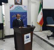 ۵۵۱ مورد کنتور هوشمند بر روی چاه های استان گلستان نصب شد