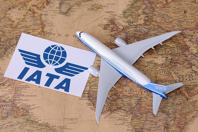 سرعت کند احیای صنعت حمل و نقل هوایی در سال ۲۰۲۱
