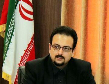 رمزارزها و رقیب جدی برای بازار سرمایه ایران!