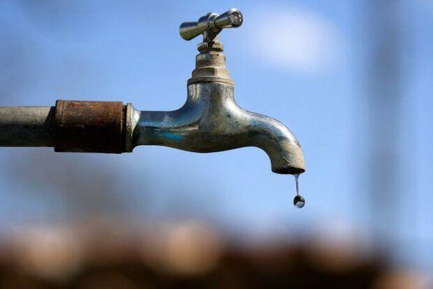 ۲ میلیون آمریکایی گرفتار بحران کم آبی