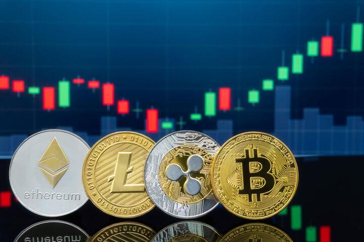 بدون تحلیل و کسب اطلاعات وارد بازار رمز ارزها نشوید