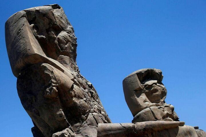 مصر 5